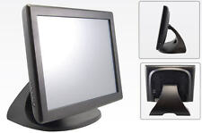 "UNYTOUCH 15""Touch Screen Monitor U41-T150DR-SBL ""NEW"""