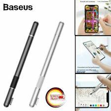 Kapazitiver Pen Touch Screen Stylus für Tablet iPad Handy Samsung PC Baseus