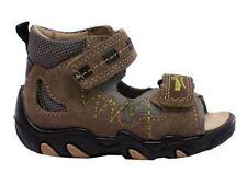 Superfit Baby-Schuhe mit Klettverschluss für Jungen