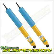 Bilstein Shock absorbers Rear Holden Commodore VB-VC-VH-VK-VL-VN-VP