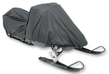 Parts Unlimited - LM1058 - Arctic Cat Panther Deluxe Custom Snowmobile Cover