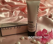 Mary Kay TimeWise Matte / Luminous Liquid Foundation (Ivory Beige Bronze) GIFT!✈