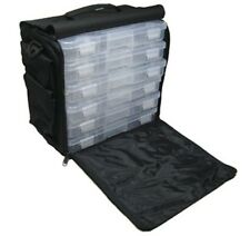 Bead Storage And Traveler Case