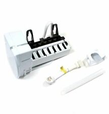 WR30X10102 GE OEM Refrigerator Ice maker Assembly