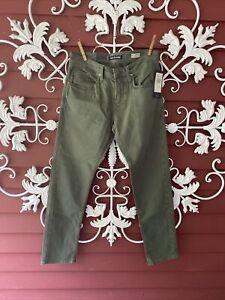 Mavi Jake Jeans Size 29/30