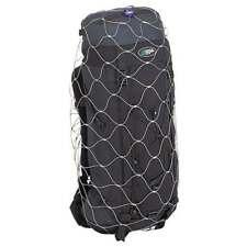 *BRAND NEW* Pacsafe 85L Anti Theft Backpack & Bag Protector