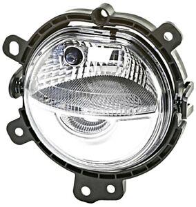 HELLA Position Light Right Fits MINI F54 F55 F56 F57 One D First 63177329170