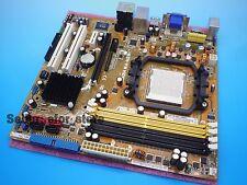 ASUS M2N-VM HDMI Socket AM2+ / AM2 Motherboard *BRAND NEW