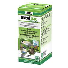 JBL Ektol bac più 250, 200 ML-Rimedi contro le infezioni batteriche