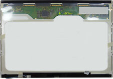 """Acer Travelmate 230 280 14.1"""" LCD Screen Display UB141X03 B141XN04 V7 Excellent"""