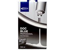Schwalbe Doc Blue Professional 500 ml Pannenschutzflüssigkeit - Tubeless