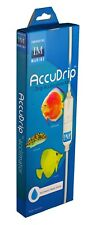 Innovative Marine ® Accudrip Acclimator Fish and Coral acclimation kit