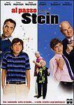 Al passo con gli Stein (2006) DVD