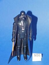 Vintage Star Wars Darth Vader Original Saber