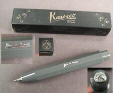 Kaweco Skyline Sports Mechanical Pencil In Grey #