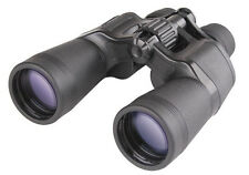 Meade Mirage 10-22x50 zoom binoculars (UK)