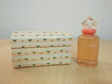 Yves Rocher Perle Natur 1992 75ml VERY RARE discontinued Duft Parfüm
