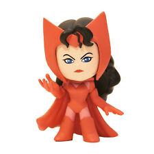 Figurine Mystery Minis Scarlet Witch - Marvel - Funko
