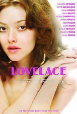 Lovelace (dvd), New DVD, ,