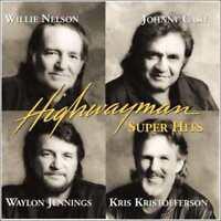 Highwayman - Super Hits [New & Sealed] CD