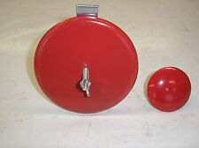 IH/ FARMALL / C/ 100/ 130/ 200/ 230 / NEW/ CLUTCH INSPECTION COVERS /# 17-28-437