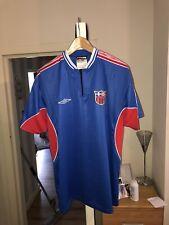 Panionios Football Shirt Rare