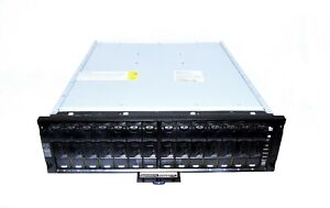 NetApp DS14 MK2 Disk Sherf RA-1402 14x ITB WD SATA Tray Array