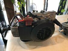 Blocco motore Minarelli V1