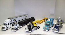 Tonkin Replicas 1:53 scale   5 Complete Units  Set #4414