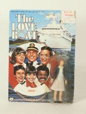 Vintage Mego The Love Boat Julie MOC