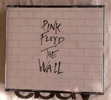 Pink Floyd - The Wall (1994) 2 x CD Album Holland Issue