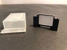 Moviecam 35mm Ground Glass HD TV Safe
