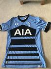 2015/16 Spurs Away Shirt Mens Size L