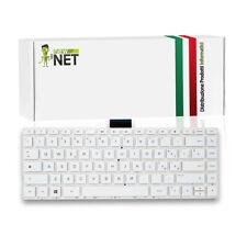 Tastiera ITALIANA compatibile con HP Pavilion X360 13-s003nl 13-s114nl 13-s104nl