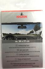 Nigrin Antibeschlagtuch für Autoscheiben NEU/OVP