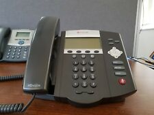 Polycom SoundPoint IP 450 Phone - IP450