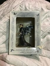GROOM I Fairy Diva Ornament Nene Thomas Fantasy Couture Faery Bridal Wedding