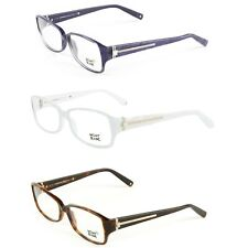 Montblanc Rectangular Eyeglass Frames 56mm MB380 NEW