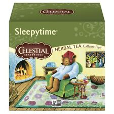 Celestial Seasonings Tea Bags Sleepytime 40 pack