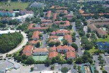 Blue Tree Resort - Orlando, Florida ~2BR/Sleeps 6~ 7Nts February 29 - March 7