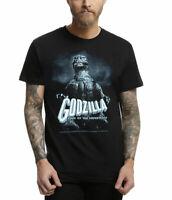 Godzilla King Of Monsters T-Shirt