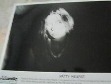 Patty Hearst Symbionese Liberation Army Movie Stills RARE Kidnaping SLA S.L.A.