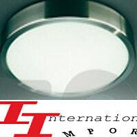 LAMPADAIRE Lampe lustre halogene CRISTAL verlichting !