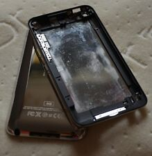 NEW Back Cover Housing for iPod Touch 4 4th Gen 32GB