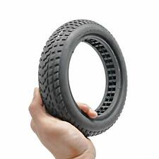 """8.5"""" Damping Solid Tire Explosion For Xiaomi  M365 / GOTRAX GXL V2 Scooter Wheel"""