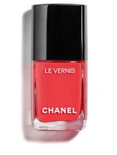 CHANEL Le Vernis Longwear Nail Colour 693 JASPE New in Box