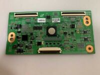 Samsung T-Con board SH120PMB4SV0.3  LSJ460HW01-S (NOT WORKING - FOR PARTS ONLY)