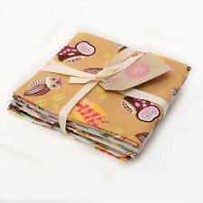Jacquard Craft Quilting Craft Fabric Bundles