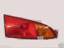 FORD Focus Hatch MK1 98-04 driver RIGHT OFF SIDE REAR TAIL LIGHT FD 553 L