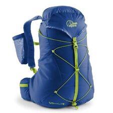 Lowe Alpine Lightflite 28 mochilas y bolsas trekking